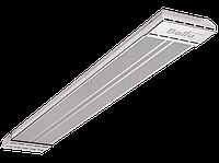 Электрический инфракрасный обогреватель APL ( BIH-APL-0.6)