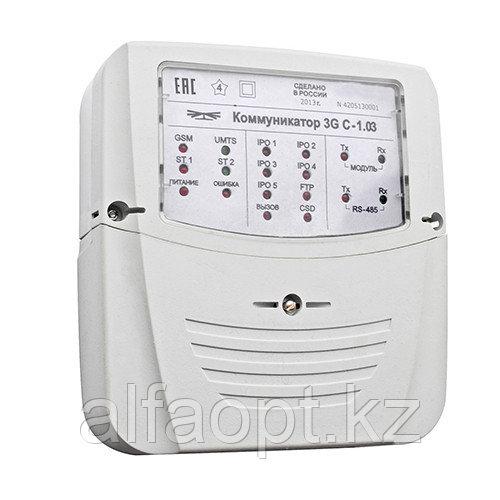 Коммуникатор 3G С-1.03 (внешний)