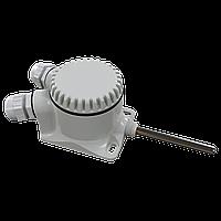Термопреобразователь сопротивления Карат ДТС125Л-100П.А4.60