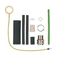 Монтажный термоусадочный комплект (05-0091-0097)