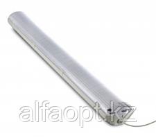 Светодиодный светильник ПромЛед Айсберг V2.0 30 ЭКО (30Вт; 3300лм; 3000К)