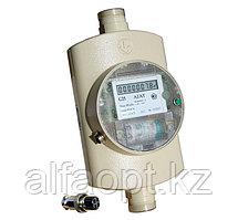Счётчик газа АГАТ (G25)