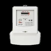 Счетчик электроэнергии НЕВА 301 1SO (230V 5(60) А)
