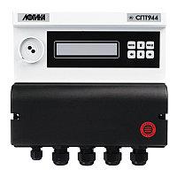 Тепловычислитель Логика СПТ 944