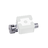 Счетчик газа дистанционный Элехант СГБД-3,2 (G1/2)