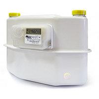 Счетчик газа ВЕКТОР-МТ (G1,6)
