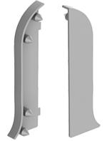 Заглушка для профиля Geniled 12040 (Левая)