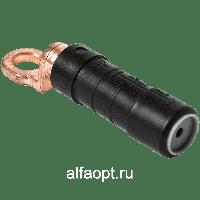 Изолированный наконечник (CPTAU 95) - ВК