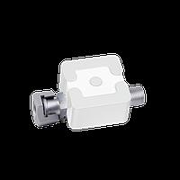 Счетчик газа дистанционный Элехант СГБД-4,0 (G1/2)