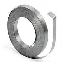 Кабельный бандаж из нержавеющей стали (30м) (03-6510-0203)
