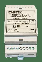 Модуль питания МИРТ-212 (5В-0.1А и 12В-0,5А)