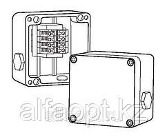Коробка соединительная ВЭ 122.Д