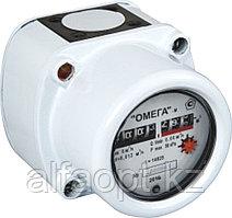 Счётчик газа РЛ ОМЕГА (РЛ G2.5)