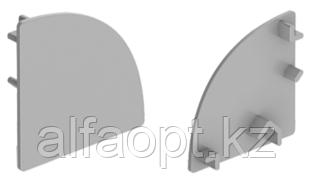 Заглушка для профиля Geniled 12050 (Левая)