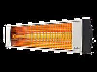 Электрический инфракрасный обогреватель BIH-L (2.0)