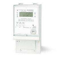 Счетчик электроэнергии СЭТ-4ТМ.03М