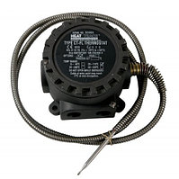 Капиллярный термостат Capstat CT-FL/2C/A