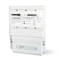 Счетчик электроэнергии ПСЧ-3АР.06.302