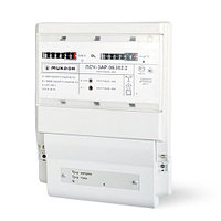 Счетчик электроэнергии ПСЧ-3АР.06.302.1