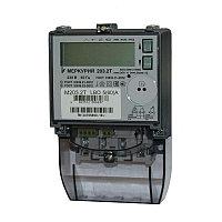 Счетчик электричества Меркурий 203.2Т RBO
