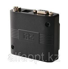 GSM-модем Карат IRZ MC 52iWDT