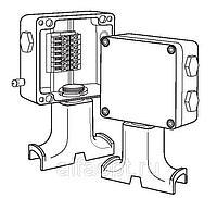Коробка соединительная ВЭ 160.У, фото 1