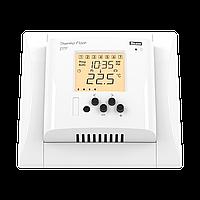 Цифровой термостат для пола DTF