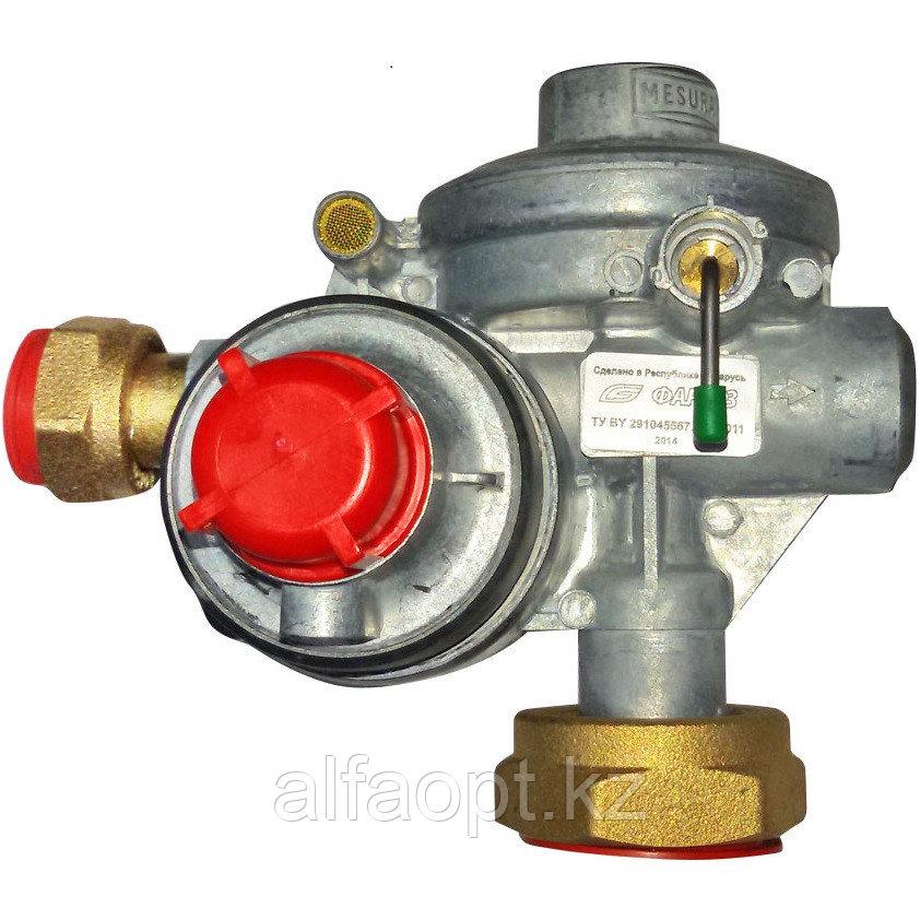 Бытовые регуляторы газа RF-10