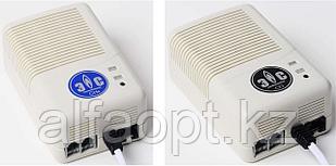 СЗЦ-2 Сигнализатор на СО