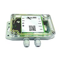 Коммуникатор Карат-902М-1 (1sim; Без модуля интерфейса)
