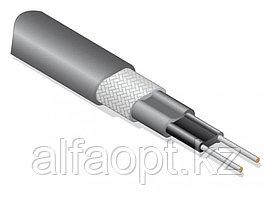 Саморегулирующийся греющий кабель Freezstop Lite 12FSLe2-CT