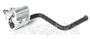 Устройство защиты от дуги (CE 3)
