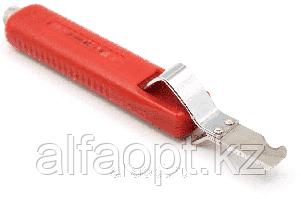 Инструмент для снятия изоляции (JOK.828)