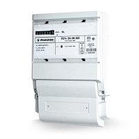 Счетчик электроэнергии ПСЧ-3А.06Т.112.1