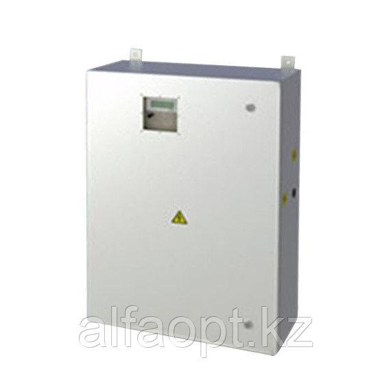Блок измерения и защиты БИЗ 3Ф-2.300