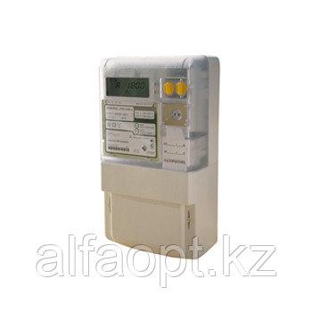 Счетчик электроэнергии Альфа A1802RL (P4GB-DW-3)