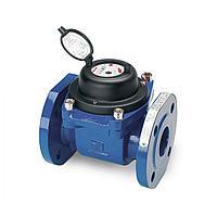 Счетчик воды турбинный Миномесс СВТХ/СВТГ DN 125 (СВТХ)