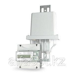 Счетчик электроэнергии МАЯК 103АРТН (132Ш.2ИОР2Б)