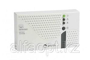Сигнализатор RGDMEТMP1 (СН4)