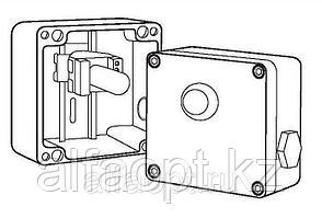 Коробка соединительная ВЭ 122.C