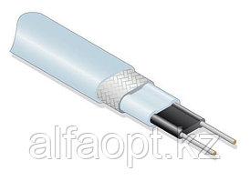 Саморегулирующийся греющий кабель Freezstop Regular 17FSR2-CT