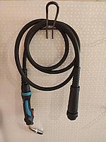 Горелка сварочная MIG HRT 25, 3 m