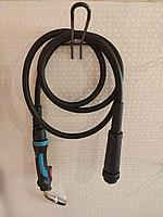 Горелка сварочная MIG HRT 25, 5 m