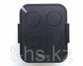 NICE FLO4R-E Брелок радиопередатчик 4-х канальный для приемника OXI