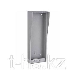 Hikvision DS-KAB11-D Монтажное основание для накладного крепления