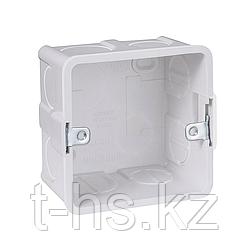 Hikvision DS-KAB86 Монтажное основание для врезного крепления