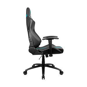 Игровое компьютерное кресло ThunderX3 YC3 BC