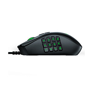 Компьютерная мышь Razer Naga Trinity