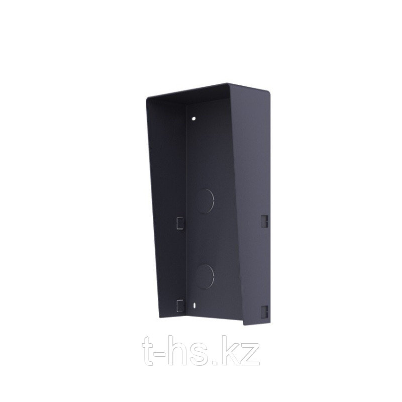Hikvision DS-KABD8003-RS2 Настенный козырек