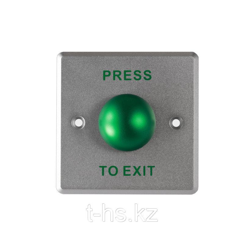 Hikvision DS-K7P06  Механическая кнопка выхода